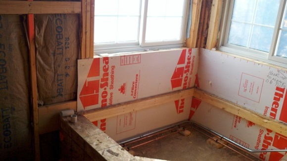 insulated-sheathing-works-one-small-issue