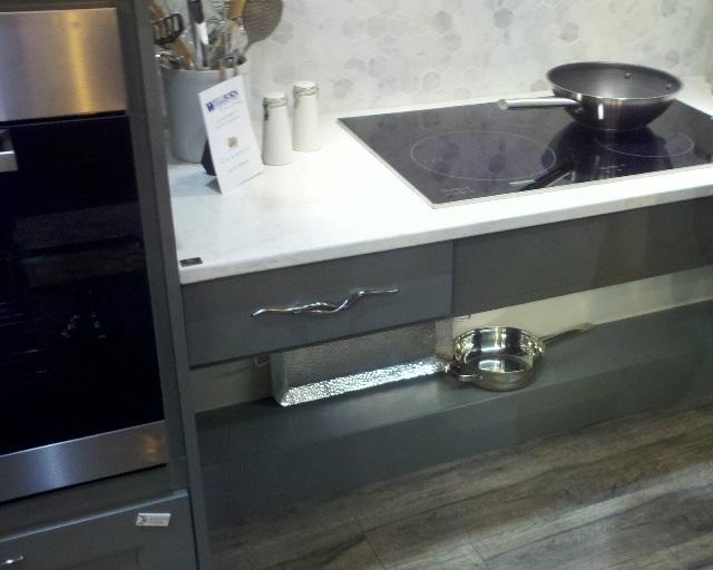 kbis-ada-cabinet