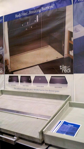kbis-ada-tile-option2