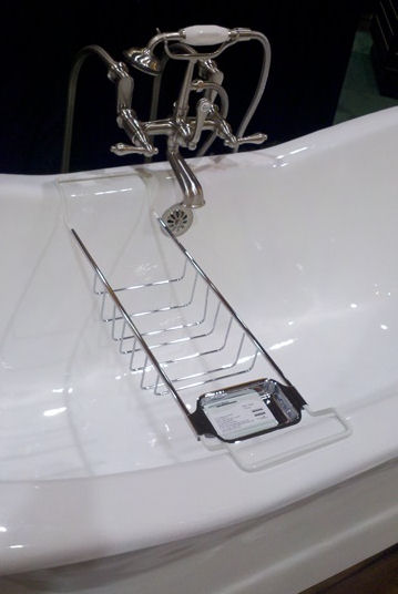 kbis-clawfoot-faucet