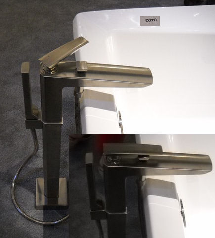 kbis-clawfoot-faucet3