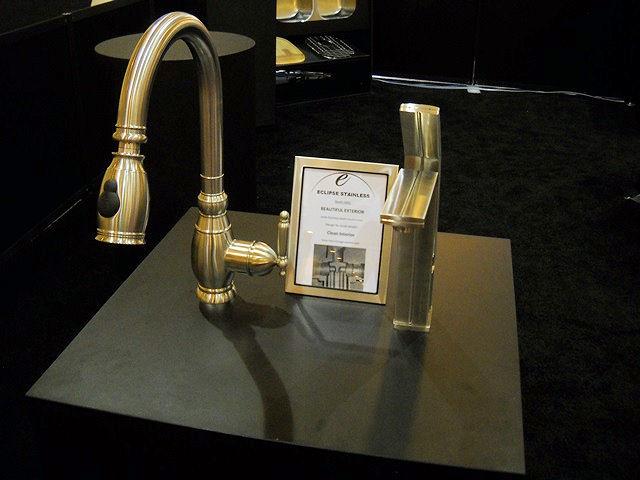 kbis-faucet