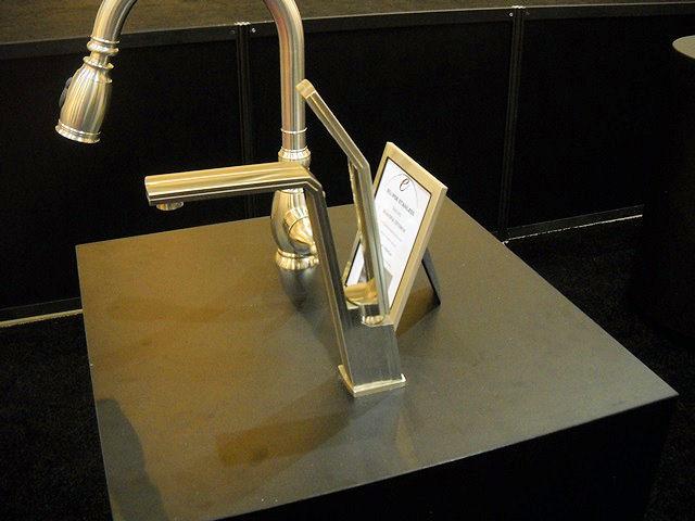 kbis-faucet2