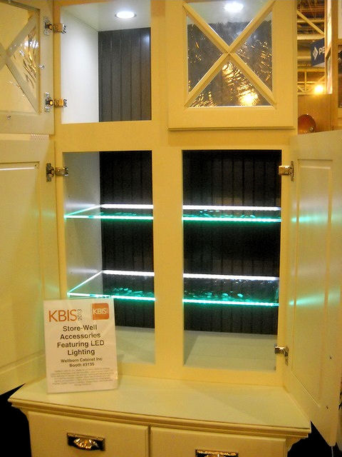kbis-led-lighting2