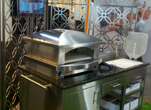 kbis-pizza-oven