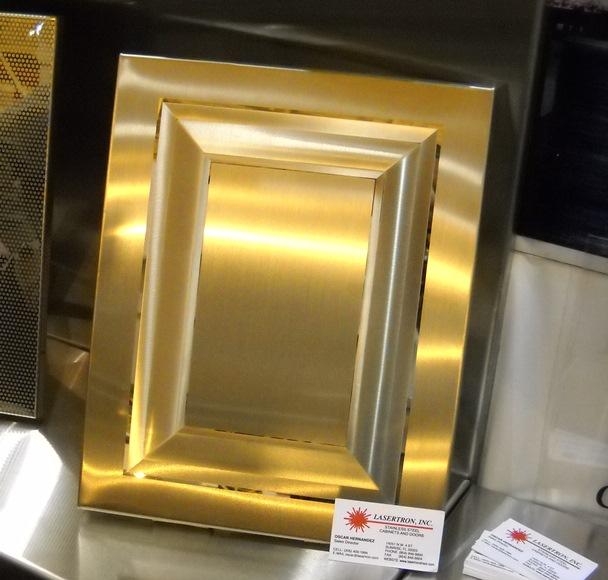 kbis-stainless-laser
