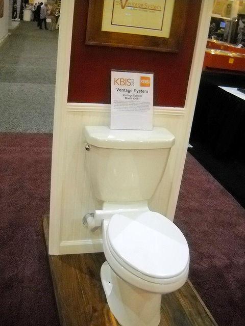 kbis-vent-toilet