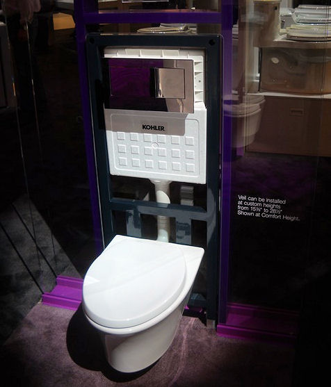 kbis-wall-toilet
