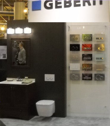 kbis-wall-toilet3