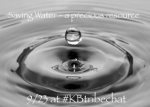 kbtribechat-water