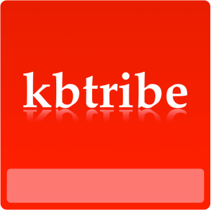 kbtribechat_logo