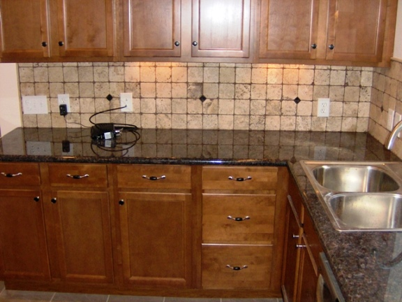 kitchen-granite-countertops