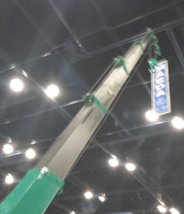 maeda-portable-crane-2