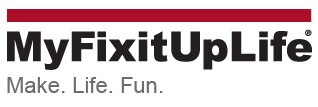 myfixituplife