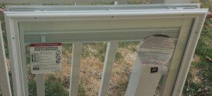 new-window-glass