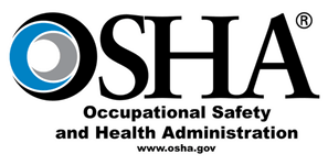 OSHA's New Confined Spaces Rule – The Who & What