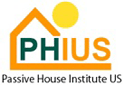 Did Passive House US (PHIUS) just jump the shark?