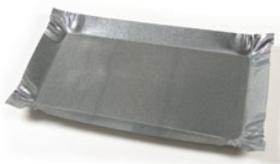 pier-termite-shield