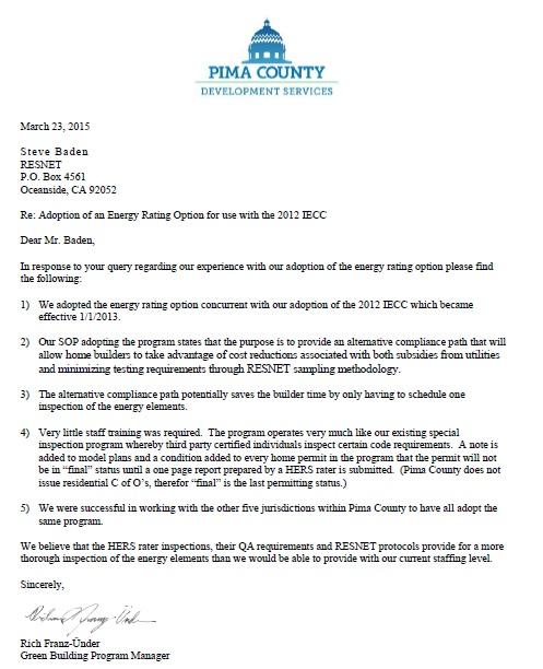 pima-county-arizona-hers-rating
