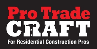 protrade-craft-logo