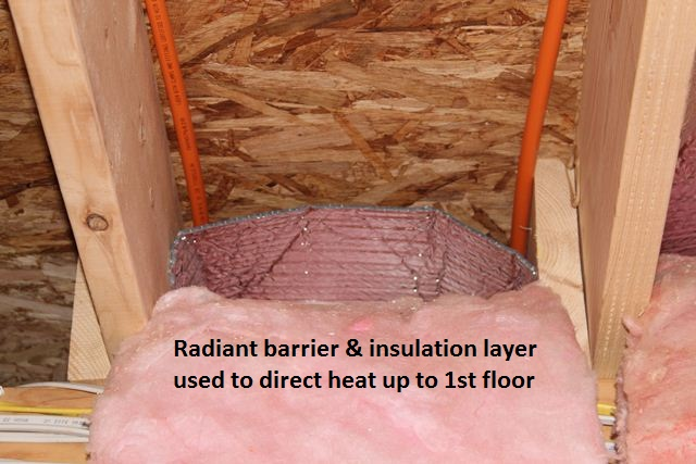 Common Sense Building Making Sense Of Radiant Heat Faq