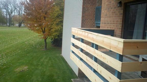 railing-issue-101c