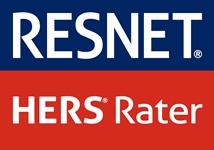 resnet-cher-logo-sls-cbs