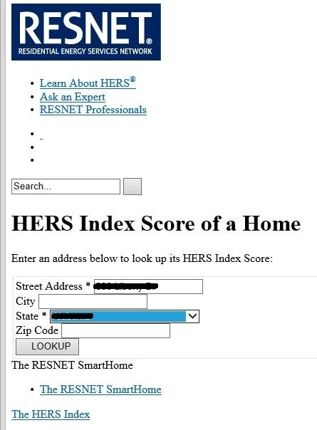 resnet-home-1