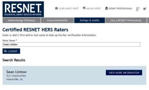 resnet-rater-1