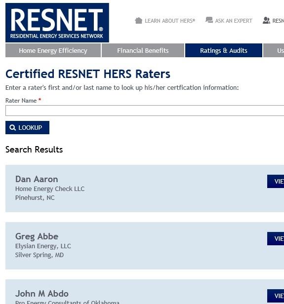resnet-rater-blank
