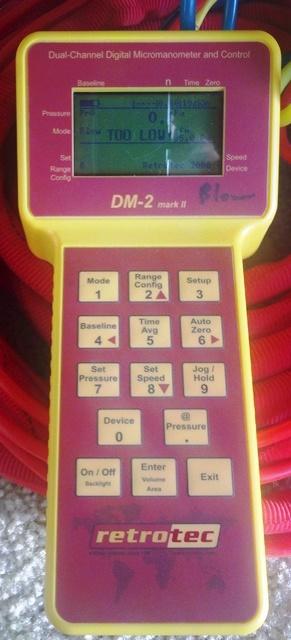 retrotec-dm2
