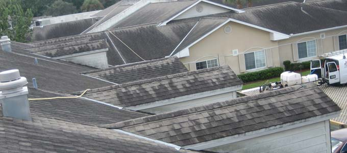 roof-we-cleaned1