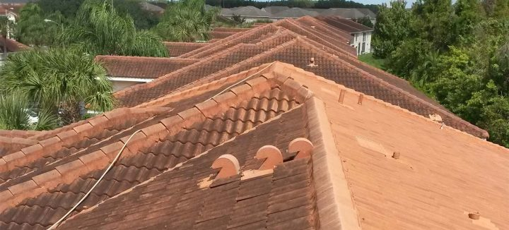 roof-we-cleaned3