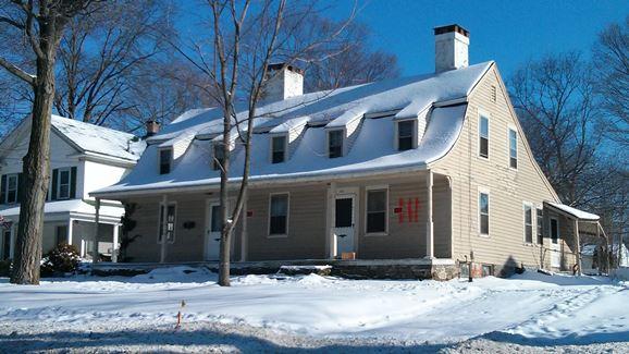 sanford-bristol-house-snow
