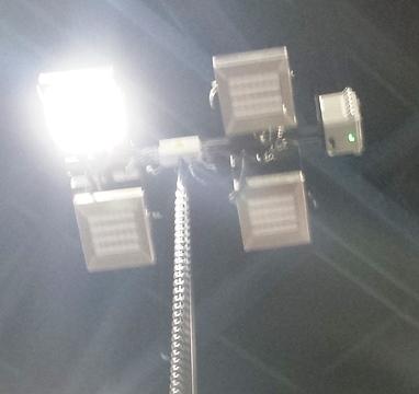 signal-power-solar -led-security