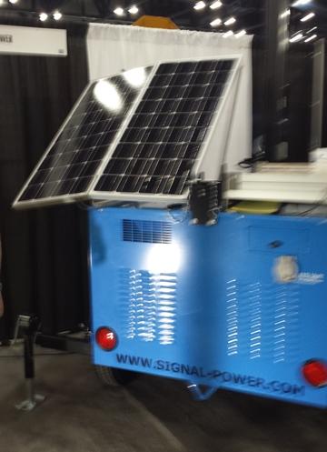 signal-power-solar