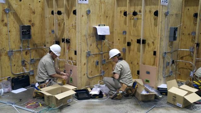 skills-wic-electrician2