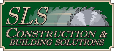 sls-construction-building-solutions