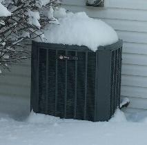 snow-compressor