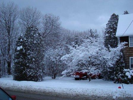 snow-in-connecticut