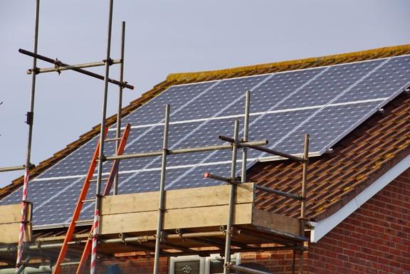 solar-panels-plug-n-play