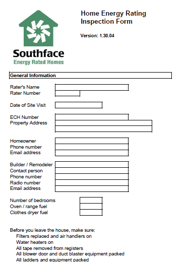 southface-hers-field-form