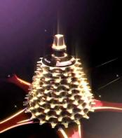 Safety Sunday: Five Quick Christmas Tree Safety Tips