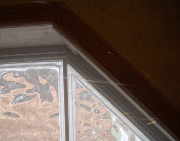 Interior Storm Window One Option A How To