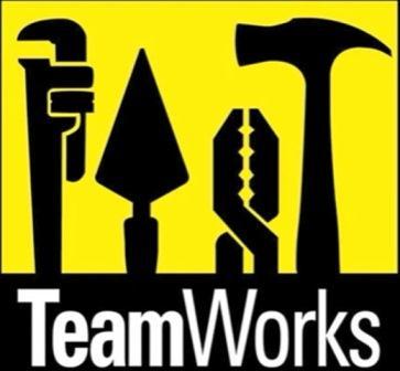 teamworks-skillsusa-logo-patch-small