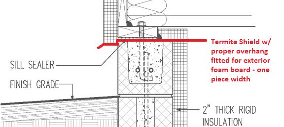 termite-shield-interior-exterior-wall-foam