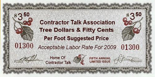 tree_fitty