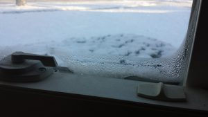 window-latch-issue