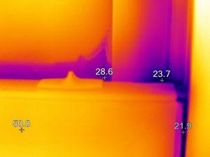 window-latch-issue-infrared