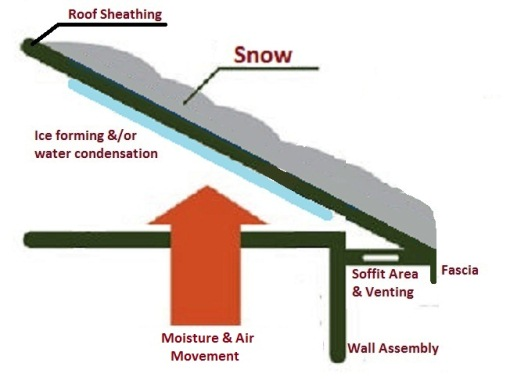 winter-condensation-ice-sheathing